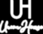 UH_logo_white_FNL.png