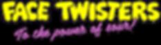 FT_web_header_1.png