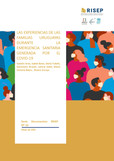DR10. Las experiencias de las familias uruguayas durante la emergencia sanitaria
