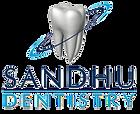 Sandhu Dentistry.png
