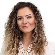 Alena Blyshchyk (4).png