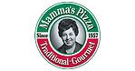 MammasPizza_808_Toronto_ON.png