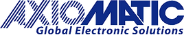 axiomatictechnologies1.png