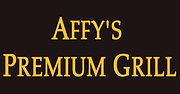 AffysPremiumGrill_Mississauga_ON.png