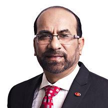 Nazim Zafor