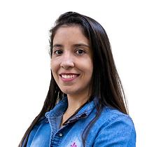 Isabela Souza Santos.png