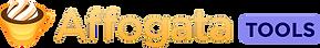 logo-tools@2x.png