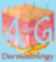 AandG Logo 4.png
