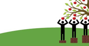 Equity Awareness Project Scope - Teacher Development Cycle