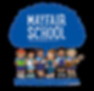 Mayfair School_RGB-4.png