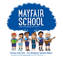 Mayfair School_RGB-4.png