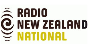 Radio Interview - Equity in Isolation