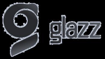 Logo Glazz preto.png
