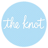 The%20Knot%20Logo_edited.png