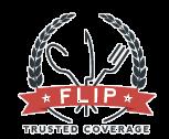 Flip%20image_edited.png