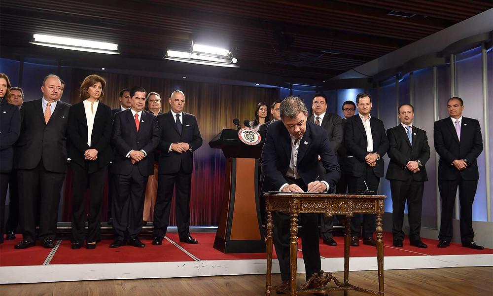 Foto: César Carrión, SIG.