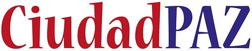 CIUDAD PAZ Logo 2020.jpg