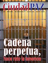 Portada - CIUDAD PAZ # 62 - junio 2020.j