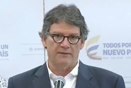 Gustavo Bell Lemus