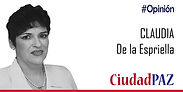 Claudia de la Espriella - Opinion.jpg