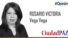 SALUD PARA SOBREVIVIR Y FRENAR LA CORRUPCIÓN