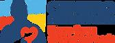 Centro Democrático logo.png