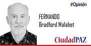 Fernando Bradford Malabet - Opinion.jpg
