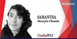 Samantha Morejon - Opinion.jpg
