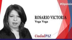 COLOMBIANOS QUE NECESITAN PROTECCIÓN Y DEMANDAN OPORTUNIDADES