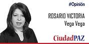Rosario Vega Vega - Opinion.jpg