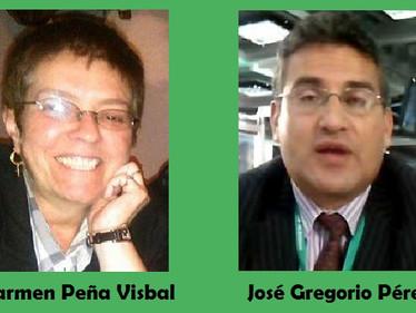 Encuentro de Comunicación: Seguridad y Percepción Ciudadana