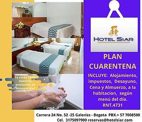 Hotel Sian.jpg