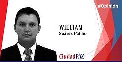 William Suarez Patiño - Opinion.jpg