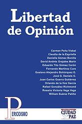 Portada Libertad de Opinion WEB.jpg