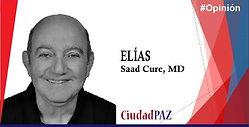 Elias Saad Cure - Opinion.jpg