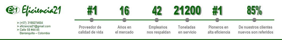 Eficiencia21.jpg