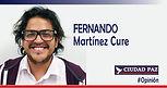 Fernando Martinez Cure - Opinion.jpg