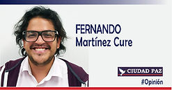 Fernando Martinez Cure - Opinion.jpg