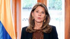 CIDH puede venir al país el 8 de junio: Vicepresidenta