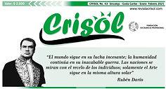 Crisol 43.jpg