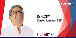 Dolcey Torres - Opinion.jpg