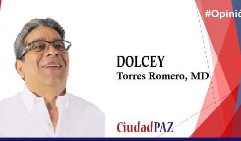 URGE CONSTRUIR CULTURA DE PAZ