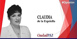 Claudia de la Espriella - Opinion.jpg