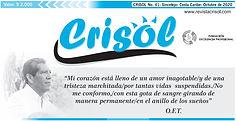 Crisol 41.jpg