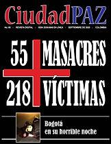 Portada CiudadPAZ 65.jpg