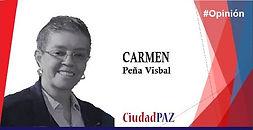CPV - Opinion.jpg