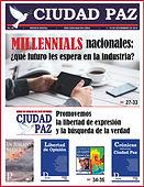 CIUDAD PAZ Revista 46.jpg