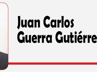 La crisis del periodismo latinoamericano