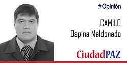 Camilo Ospina M - Opinion.jpg