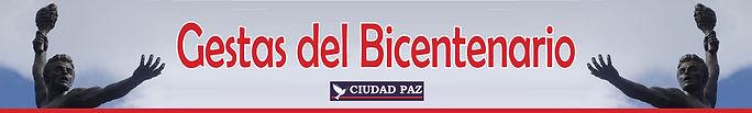 Gestas del bicentenario - Cabezote.jpg